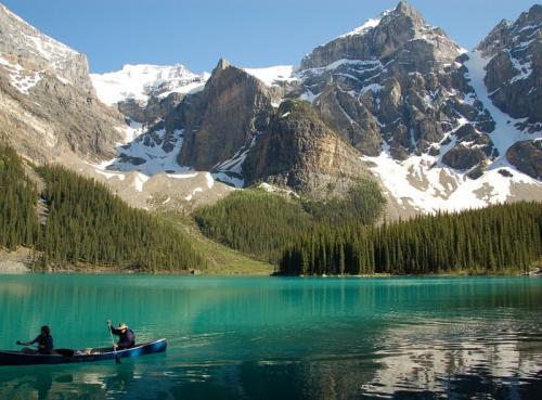 highlight-1-canada-banff-national-park-marc-bosmans-ovek97